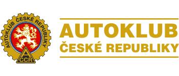 Výsledek obrázku pro logo autoklub ČR